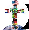 amazon charities
